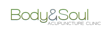 acupuncture clinic, acupuncture brisbane,logo-kedron