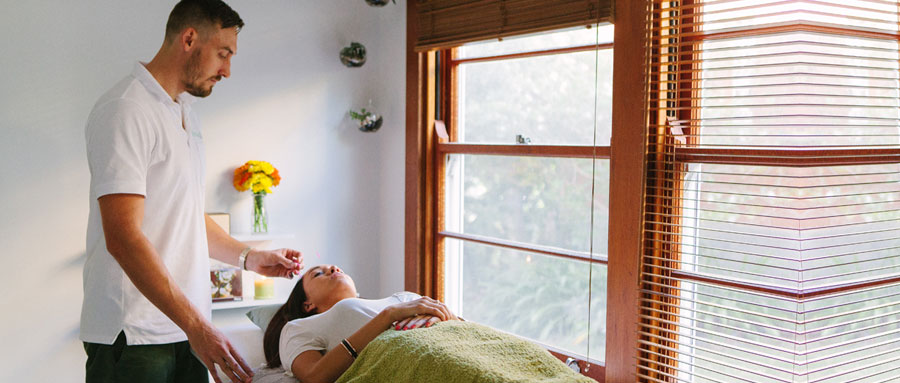Body and Soul Acupuncture Kedron 1